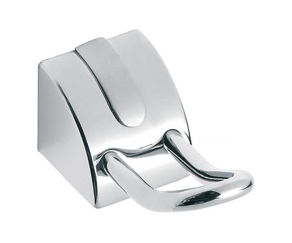 Ferro-logotip