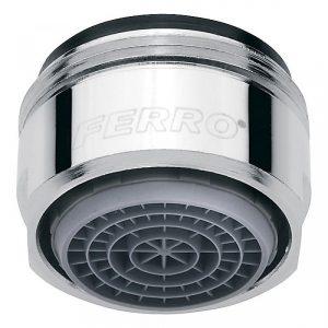 ferropch4vl_p-1200x1000-1000x1000