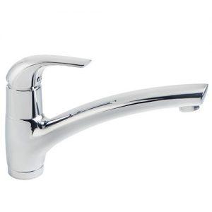 rubineta540012.jpg